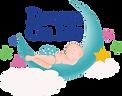 Logo_DreamOnMe.png