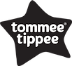 45-456057_tommee-tippee-logo-black-star-tommee-tippee-sangenic.png