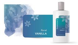 Aromasong Vanilla