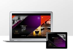 Williamsburg Website