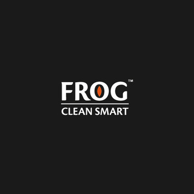 FROG CLEAN SMART