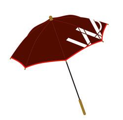 Williamsburg Patio Umbrella