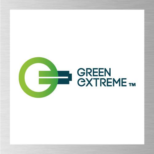 Green Extreme Identity