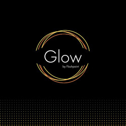 Glow Identity
