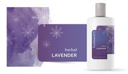 Aromasong Lavender