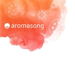 Aromasong