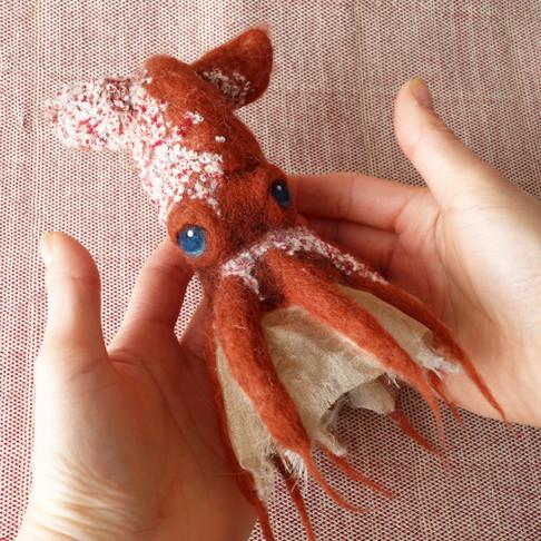 Vampire squid.jpg