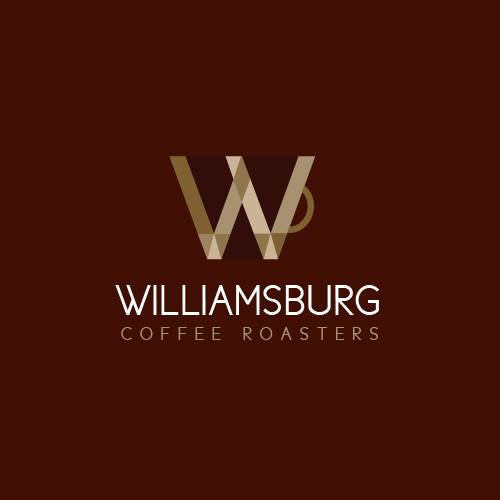 Williamsburg Identity