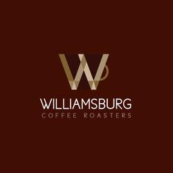 Williamsburg Identity