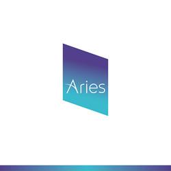 Aries Identity