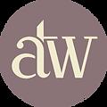 atw-logo-initials.png