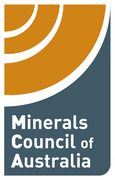 09-minerals-council-of-aust.png