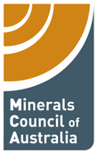 09-minerals-council-of-aust.png