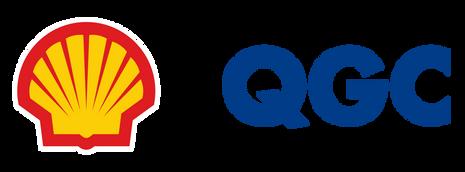 01-shell-qgc.png