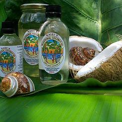 kaizis-coconut-oils.jpg