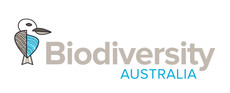 14-biodiversity-aust.jpg