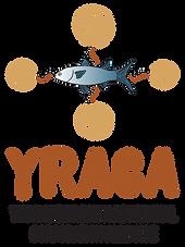 YRACA-Logo-01.png