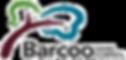 logo-barcoo_shire_council.png