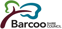 logo-barcoo_shire_council.png