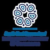 seqicc-logo.png