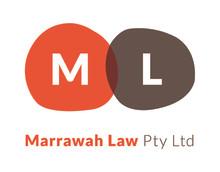 17-marrawah-law.jpg