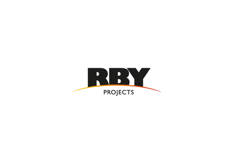 15-rby-projects.jpg