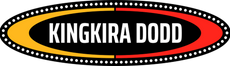 19-kingkira-dodd.png