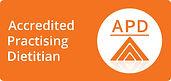 Member:Public Health Association of Australia