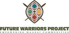 Future Warriors Project - Empowering Maasai Communities