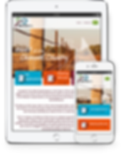 barcoo-responsive-preview.png
