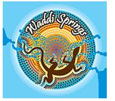 24-waddi-springs.png