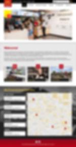 mcdonalds-homepage.jpg
