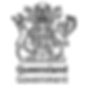 qldgovt-logo.png