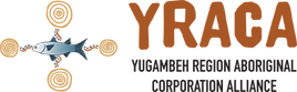 YRACA Logo Horizontal RGB.png