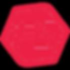 Fitstop-Logo.png