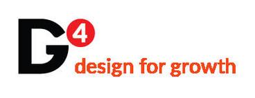 13-design-for-growth.jpg