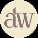 All Things Web logo