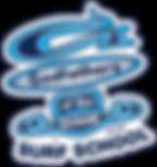 goto-logo.png