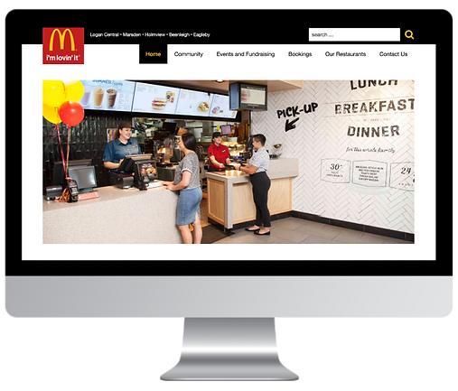 mcdonalds-home-preview.png