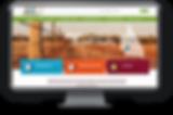 barcoo-desktop-mockup.png