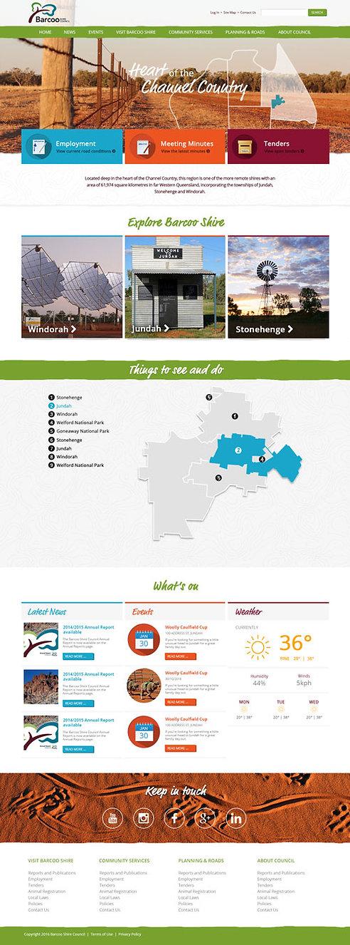 home-page-mockup.jpg