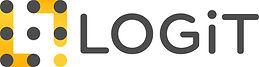 logit-logo-final.jpg