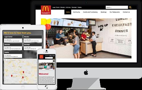 mcdonalds-responsive.png