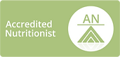 Accredited Nutritionist