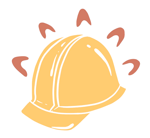 hardhat-cutout.png