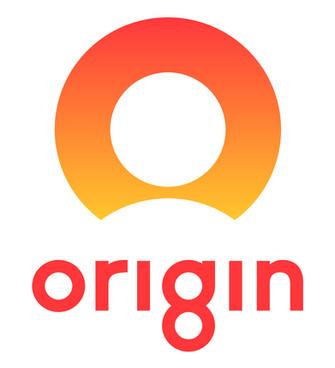 10-origin.jpg