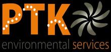 21-ptk-environmental-services.jpg