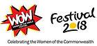 wowfestival-logo.jpg
