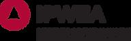IPWEA Institute of Public Works Engineering of Australasia