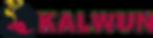 kalwundc-logo.png